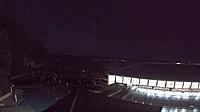 Bad Griesbach / Griesbach im Rottal / Deutschland